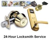 All County Locksmith Store Fairfield, NJ 973-310-9083